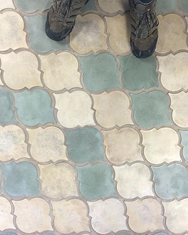 Moroccan Style Floor Tiles Moroccan Bathroom Floor Tiles Moroccan