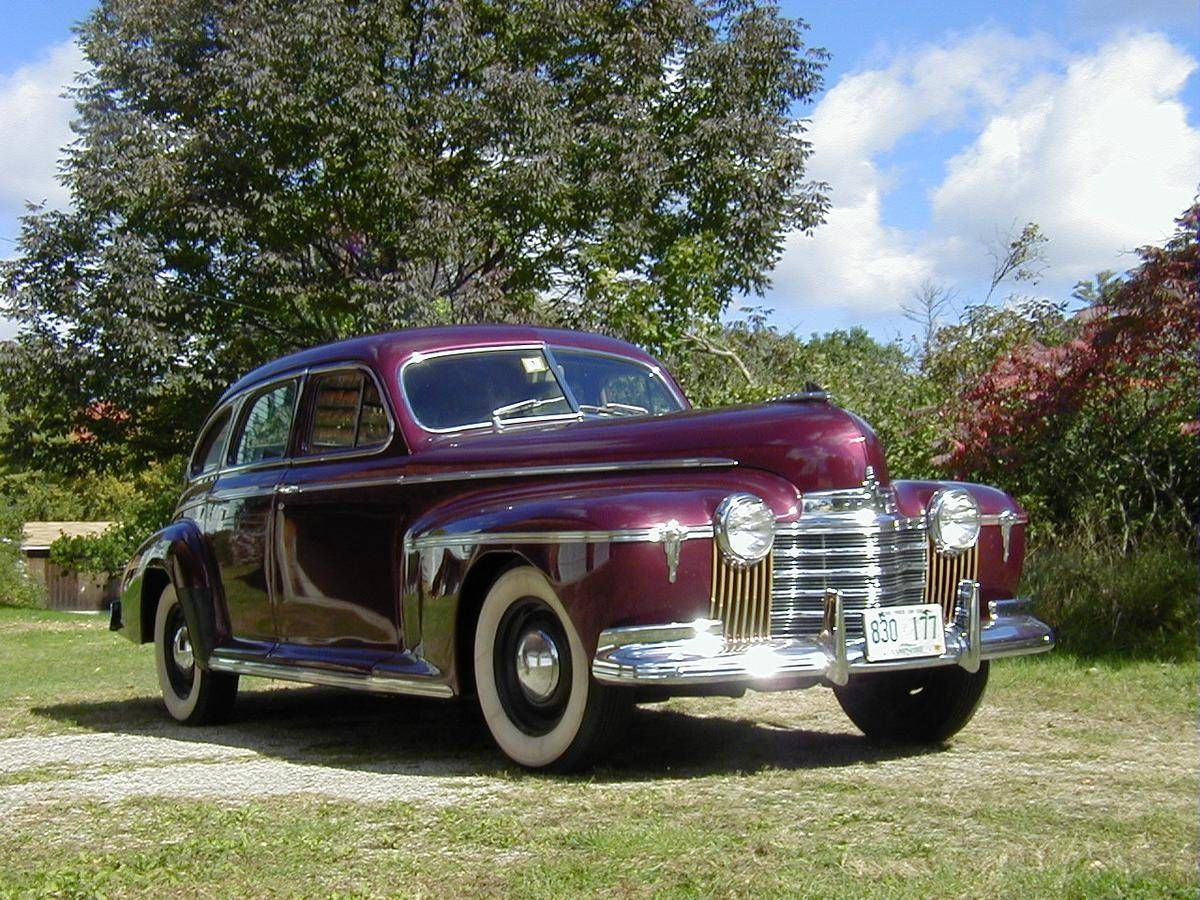 Displaying 3 total results for classic oldsmobile 76 vehicles for sale