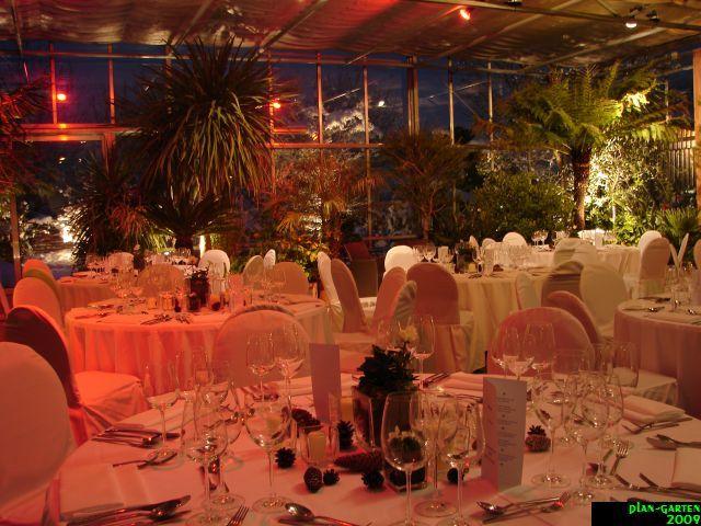 Garten Und Landschaftsbau Stuttgart plan garten plangarten garten und landschaftsbau in stuttgart und