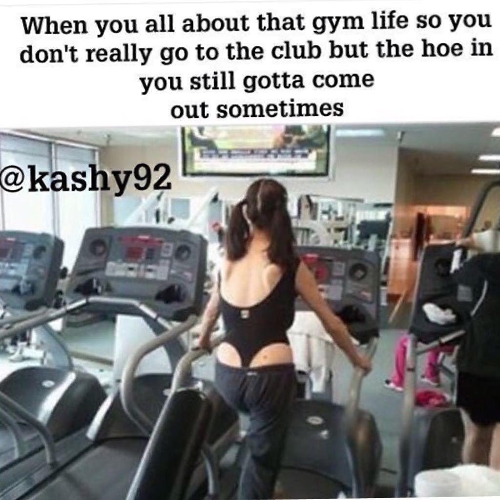 Kashy92 instagram