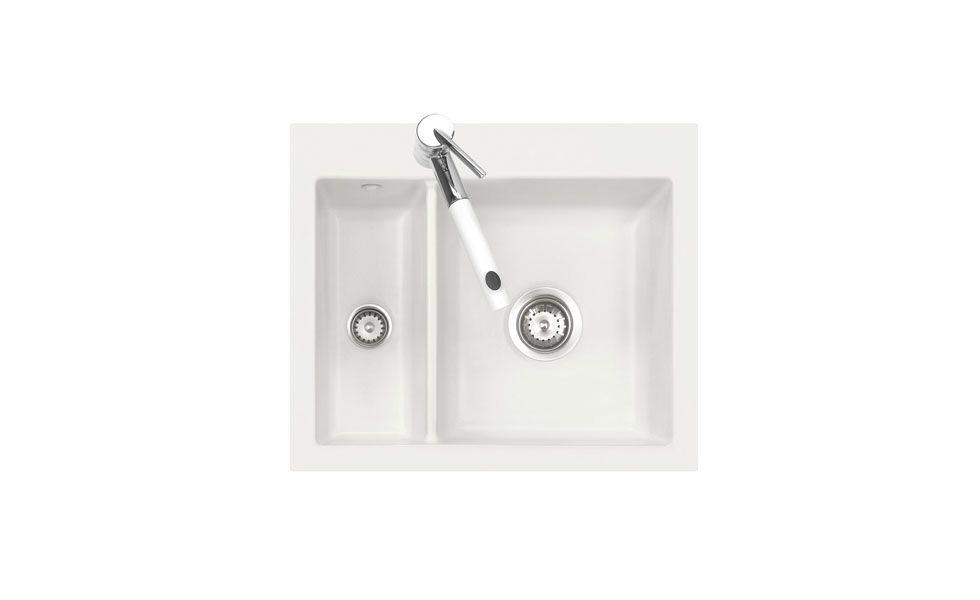Groß Kostenlos 3d Kücheentwerfer Online Galerie - Küchenschrank ...