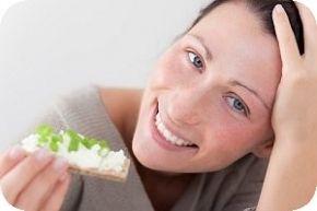 Es gibt jede Menge verschiedene Diäten und ständig kommen neue hinzu. Ob Du mit einer Diät vernünftig abnehmen kannst, lässt sich ganz leicht mit dem Fünf-Punkte-Check herausfinden.