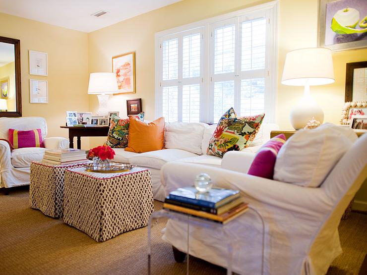 Tropical Interior Paint Ideas. tropical bedroom decorating ...