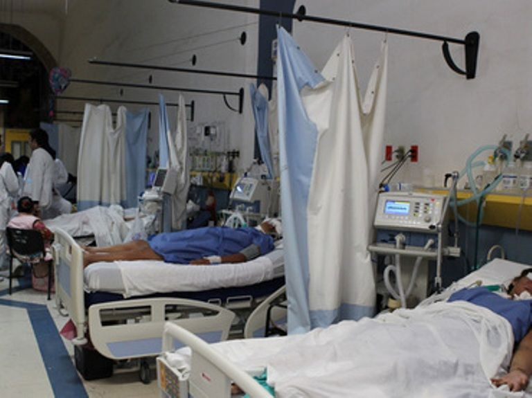 Incrementan casos de cáncer de mama en Guerrero - http://notimundo.com.mx/salud/incrementan-casos-de-cancer-de-mama-en-guerrero/19972