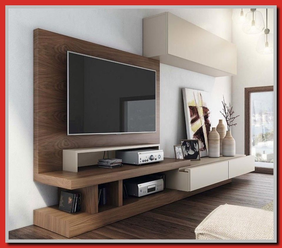 32 Reference Of Modern Wall Tv Stand Designs In 2020 Wall Unit Decor Modern Wall Units Living Room Tv