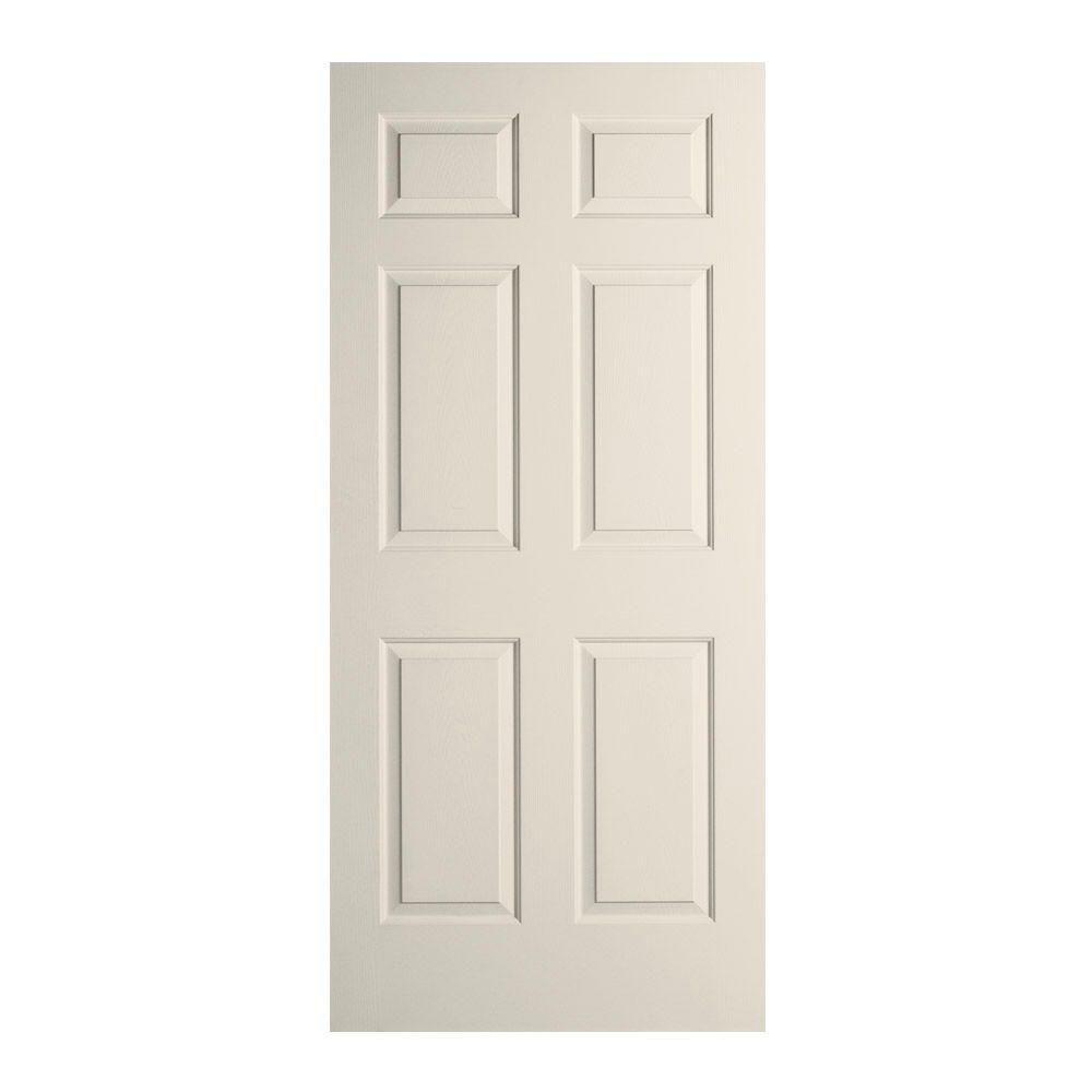 30 X 78 Exterior Door Slab Httpthefallguyediting