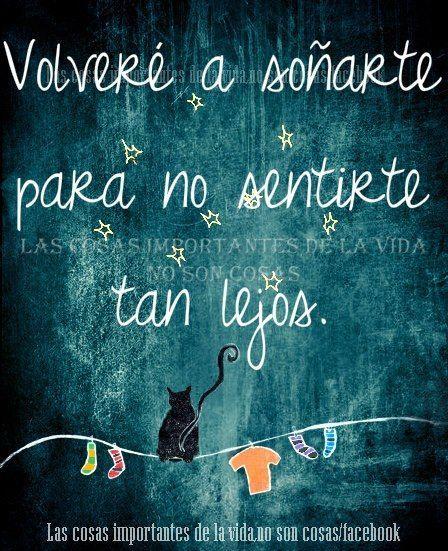 Imagenes De Buenas Noches Para Whatsapp Bonito Frases Love
