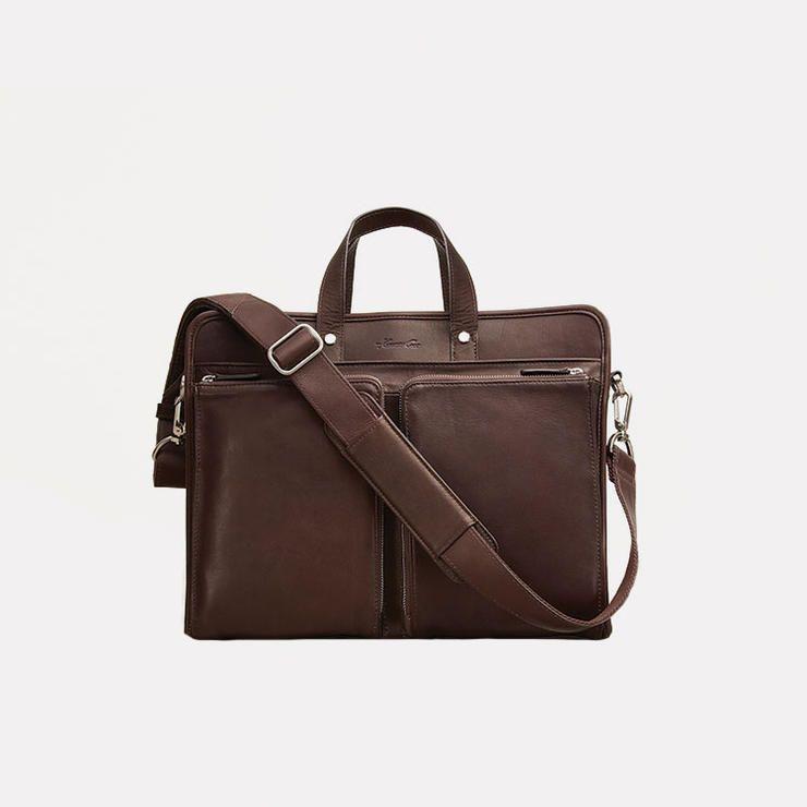 The Best Office Bags For Men Mens