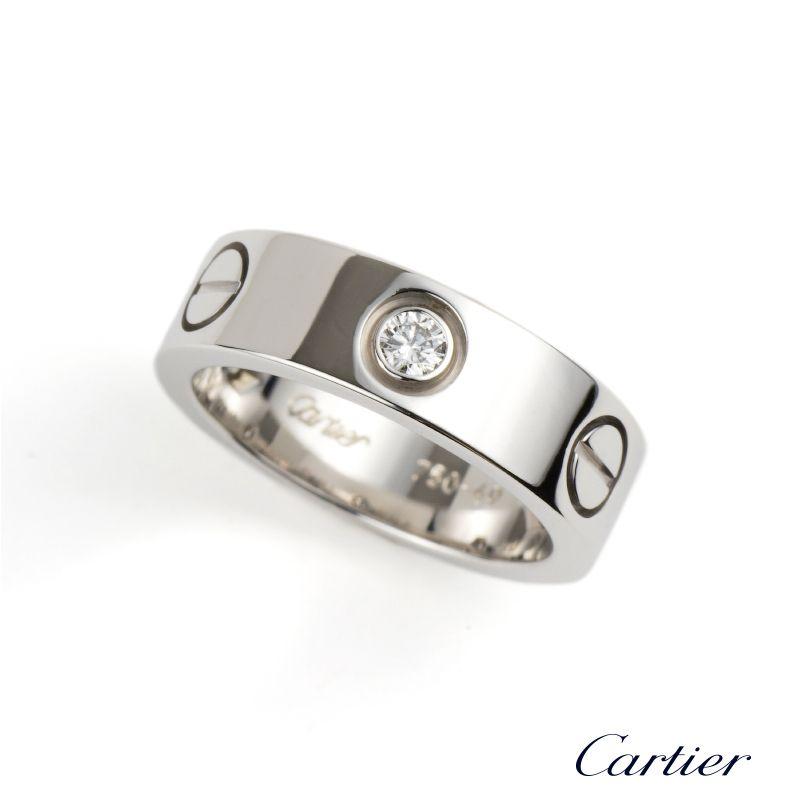 rich diamonds of bond street is a buy u0026 sell luxury branded jewellery shop enquire online
