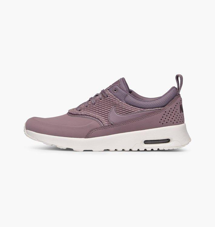 imwalking SALE | Damen Nike Sportswear Sneaker Air Max Thea Ultra Premium | 00885177433994
