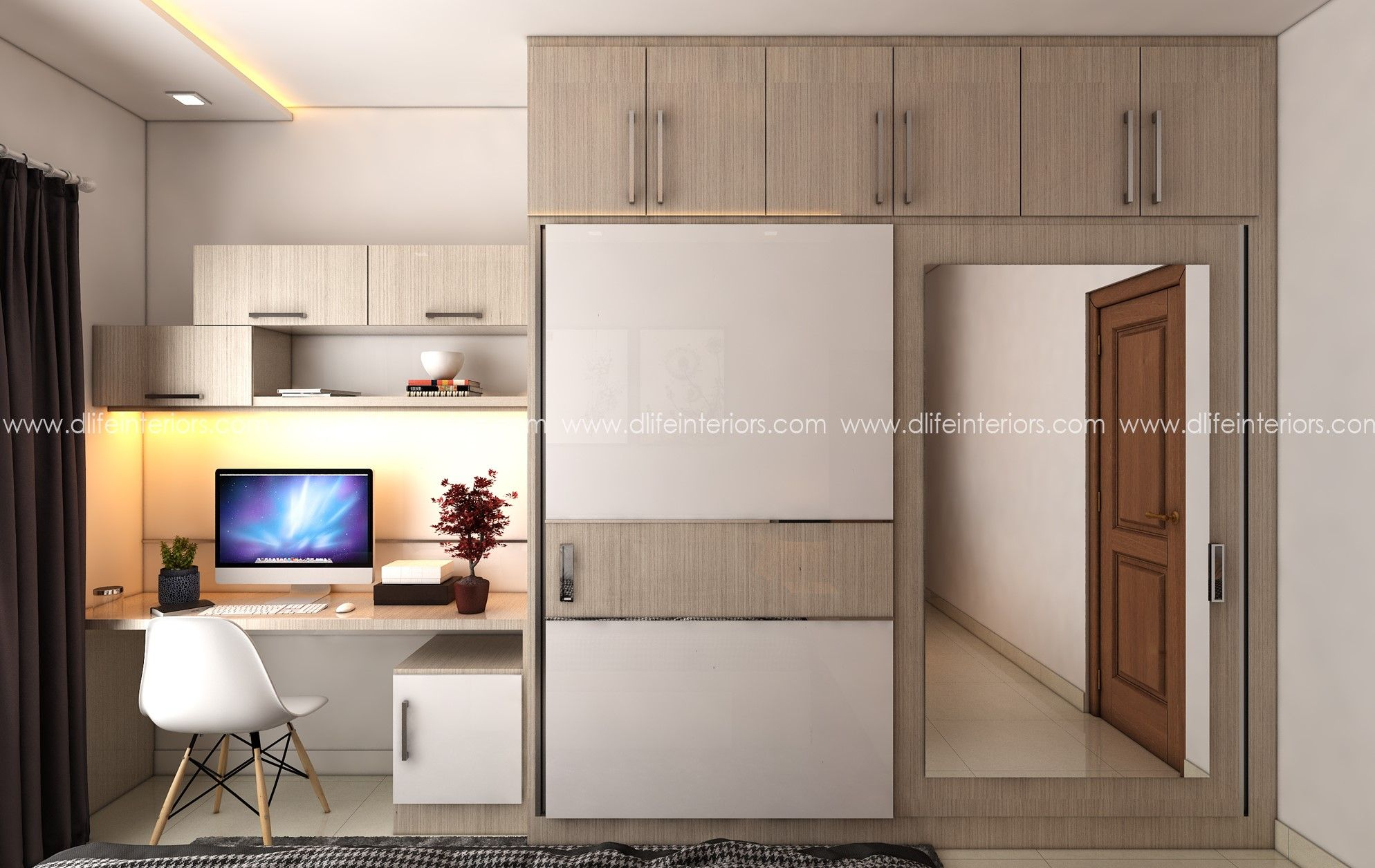 Pin On Study Unit Design Ideas In Kerala Bangalore