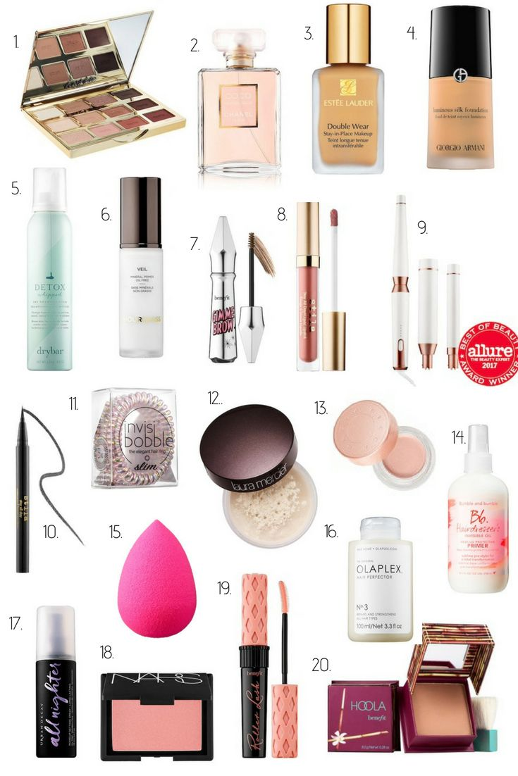 Sephora Vib Appreciation My Top Must Haves Makeup Products Sephora Cheap Skin Care Products Sephora