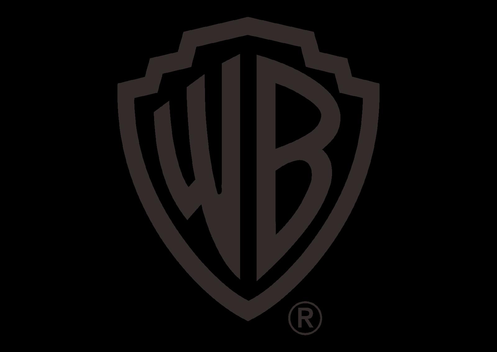 WarnerBrosvectorlogopng Pixels Wunderball Logo - Car sign with namescharming logos and their companieson best buy logo with logos