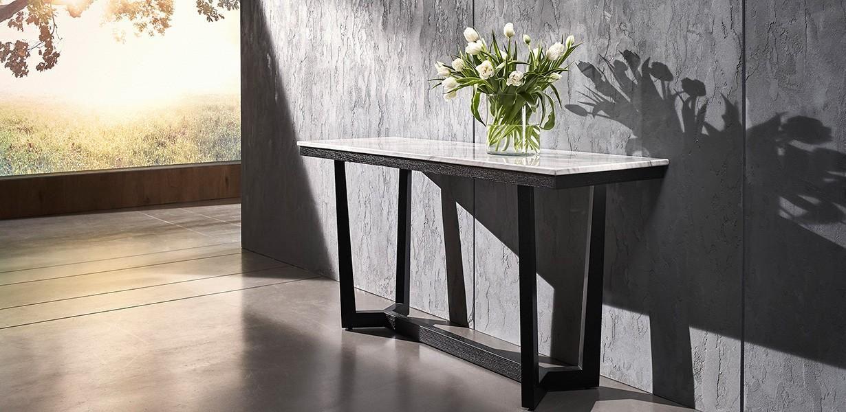 Provence Console Nick Scali Furniture Furniture Table Home Decor