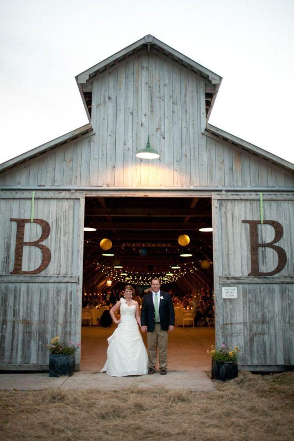 Florida Agricultural Museum Affordable Wedding Venuesflorida Venuesrustic