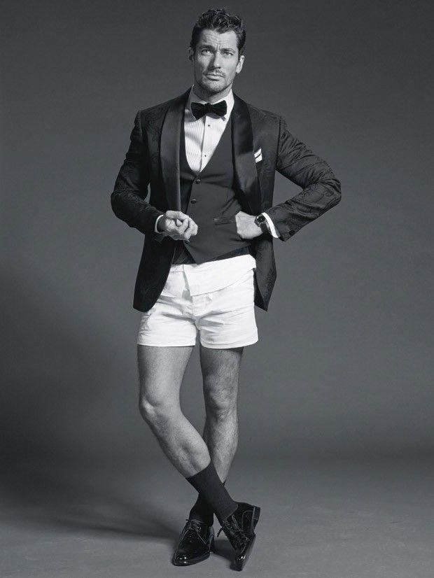 1294b238d1e David Gandy is GQ Australia s International Style Icon