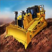 Construction Simulator 2 Apk + OBB + Mod Apk Android Full Free