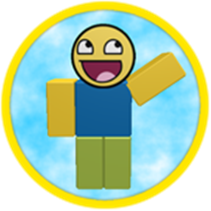 Roblox Earn this Badge in Epic Minigames