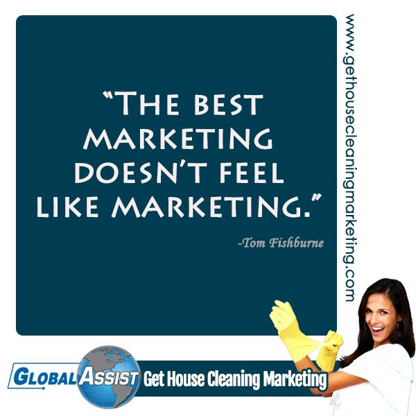#HouseCleaningMarketing #HouseCleaningSEO #HouseCleaningWebsites