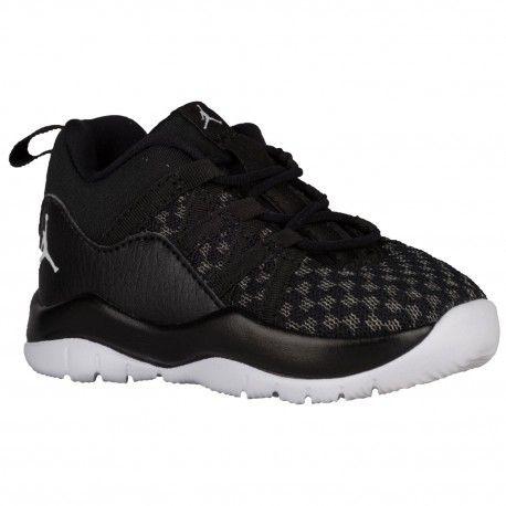 jordan shoes for toddler boy,Jordan Deca Fly - Girls' Toddler - Basketball  - Shoes -