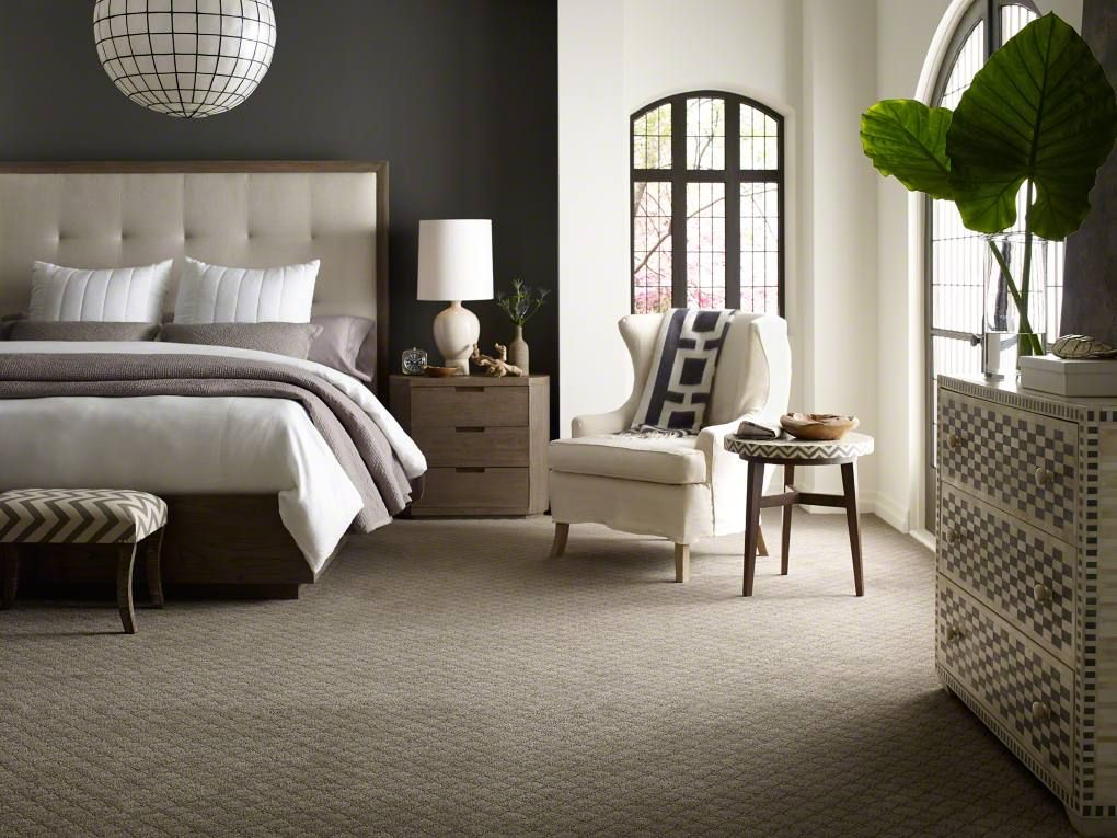 Carpet Carpeting Berber Texture More Bedroom Flooring Bedroom Flooring Options Master Bedroom Flooring Ideas