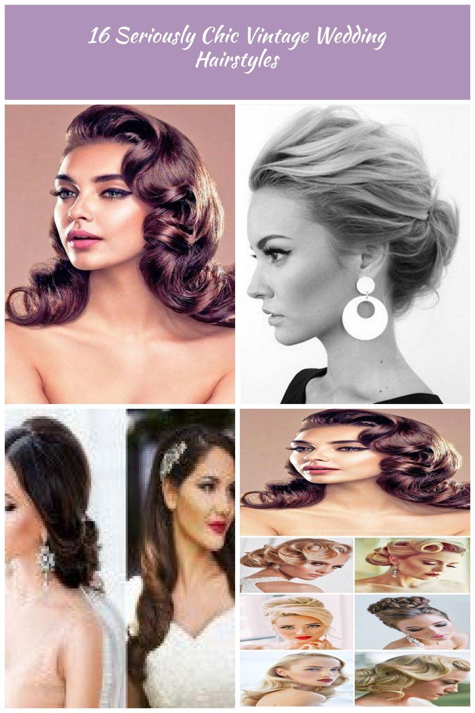 Wedding Hairstyles Vintage 1950s Retro Style 45 Ideas Outdoor Wedding Ideas Retro Wedding Hairstyles Vintage Hairstyles Retro Wedding Hair