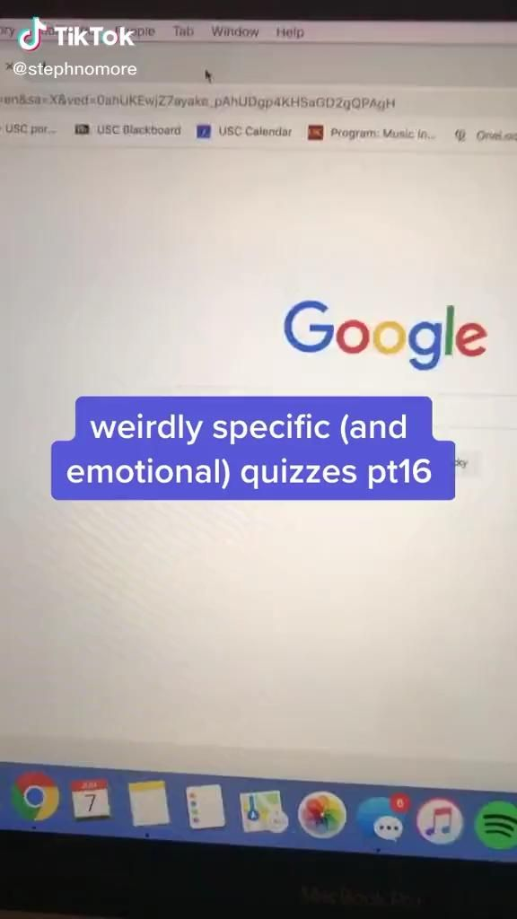 Part 16 Quizzes Video In 2020 Useful Life Hacks Life Hacks For School What To Do When Bored