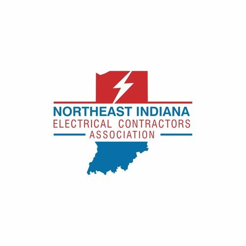 northeast indiana electrical contractors 20help a non profit contractor association with a