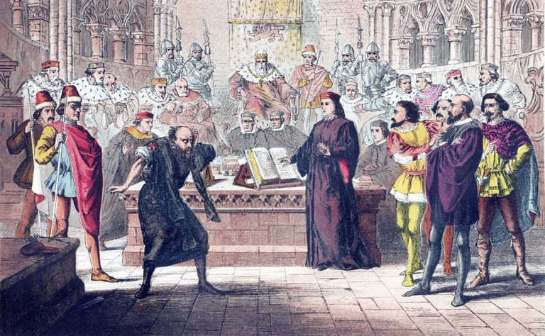 Read A Summary Of The Merchant Venice Act 1 Dance With Dragon Critical Essay