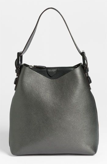 MARC JACOBS 'Victoria' Leather Handbag available at #Nordstrom