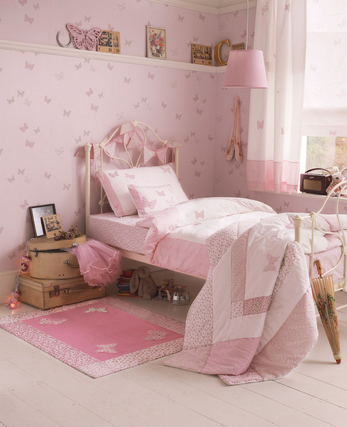 All laura ashley wallpaper off this month including this print