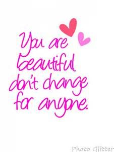 Beauty Within Quotes Yahoo Image Search Results Inspirational
