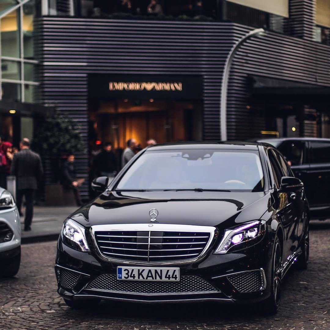 Mercedes Benz S 65 Amg Instagram Omarbahlol Benz S Benz S Class Mercedes Benz Cars
