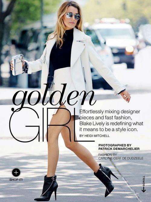 Fashionismo | Thereza Chammas