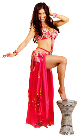 egypt belly dance - Google Search | Belly Dance | Pinterest ...