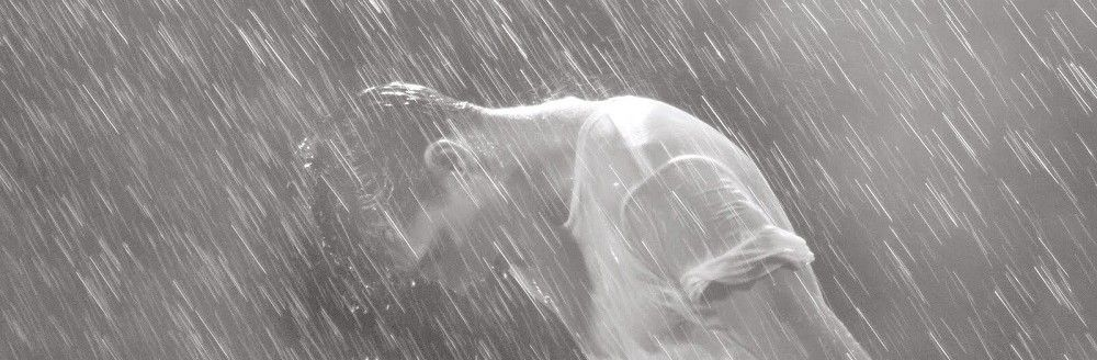 ...enjoy downpour