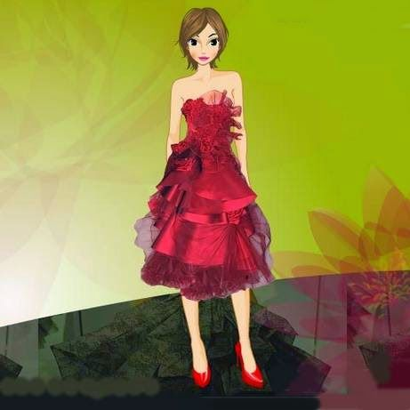 Barbie Dress Up and Make Up Games Free Download for Pc