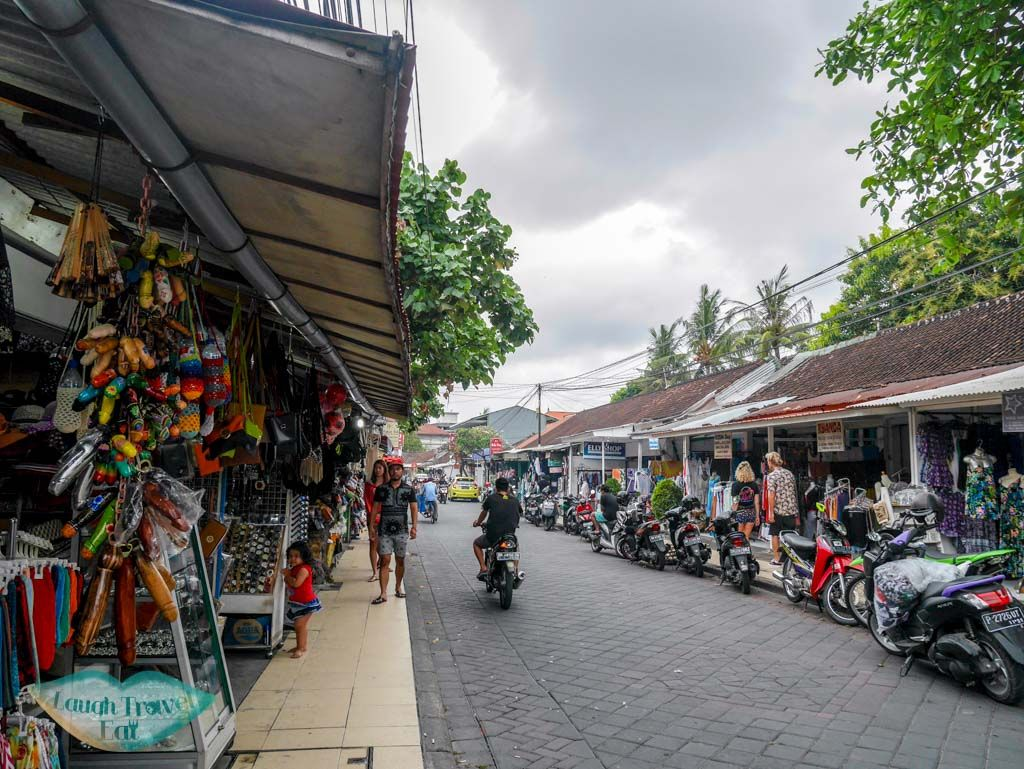 Things To Do In Bali Seminyak In 36 Hours A Shop Eat