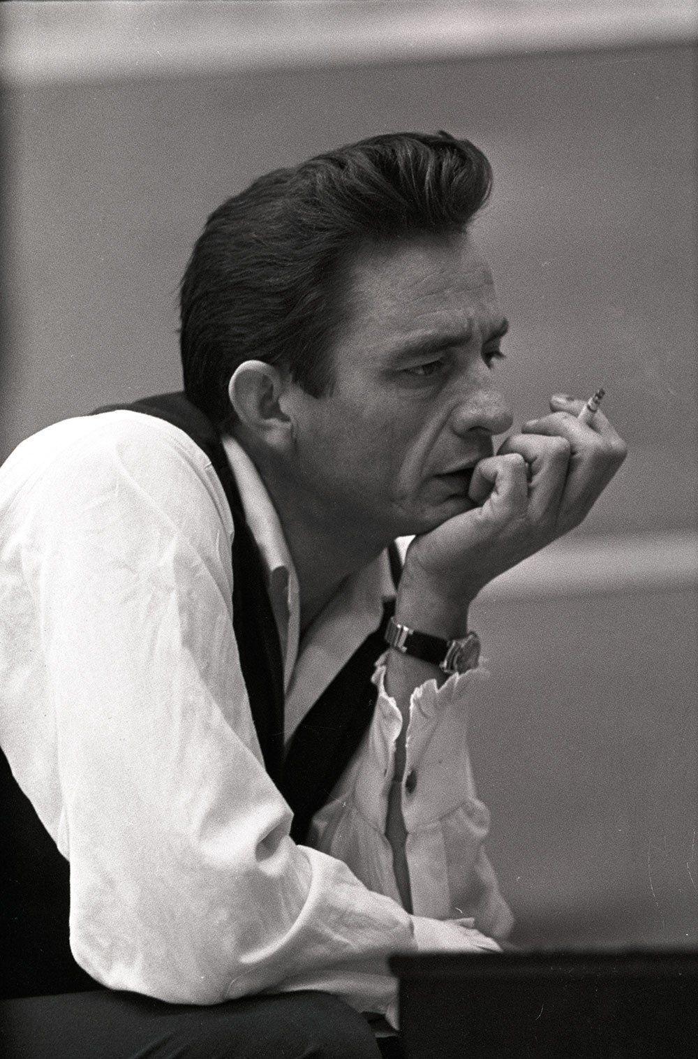Tv Shows Johnny Cash Shirt Outfit Johnny Cash Mugshot Johnny Cash Love Letter Johnny Cash Albu In 2020 Young Johnny Cash Johnny Cash Lyrics Songs Johnny Cash Quotes