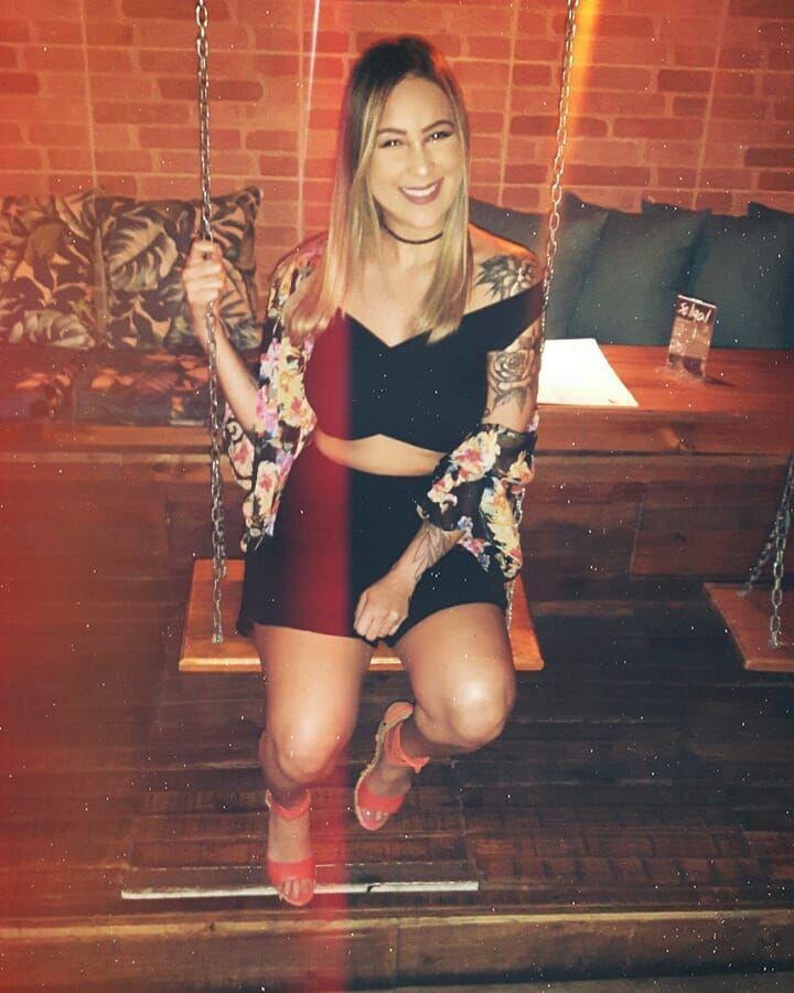 . . . . . . #photogram #instagood #photooftheday #photoeveryday #instafamous #picture #beautiful #followme #explorationgram #tattoo #tattoos #tat #toptags #ink #inked #tattooed #tattoist #coverup #happy #happydays #happyday #smile #fun #instahappy #festivalsarará #sohappy #happier #friend #friends #funny