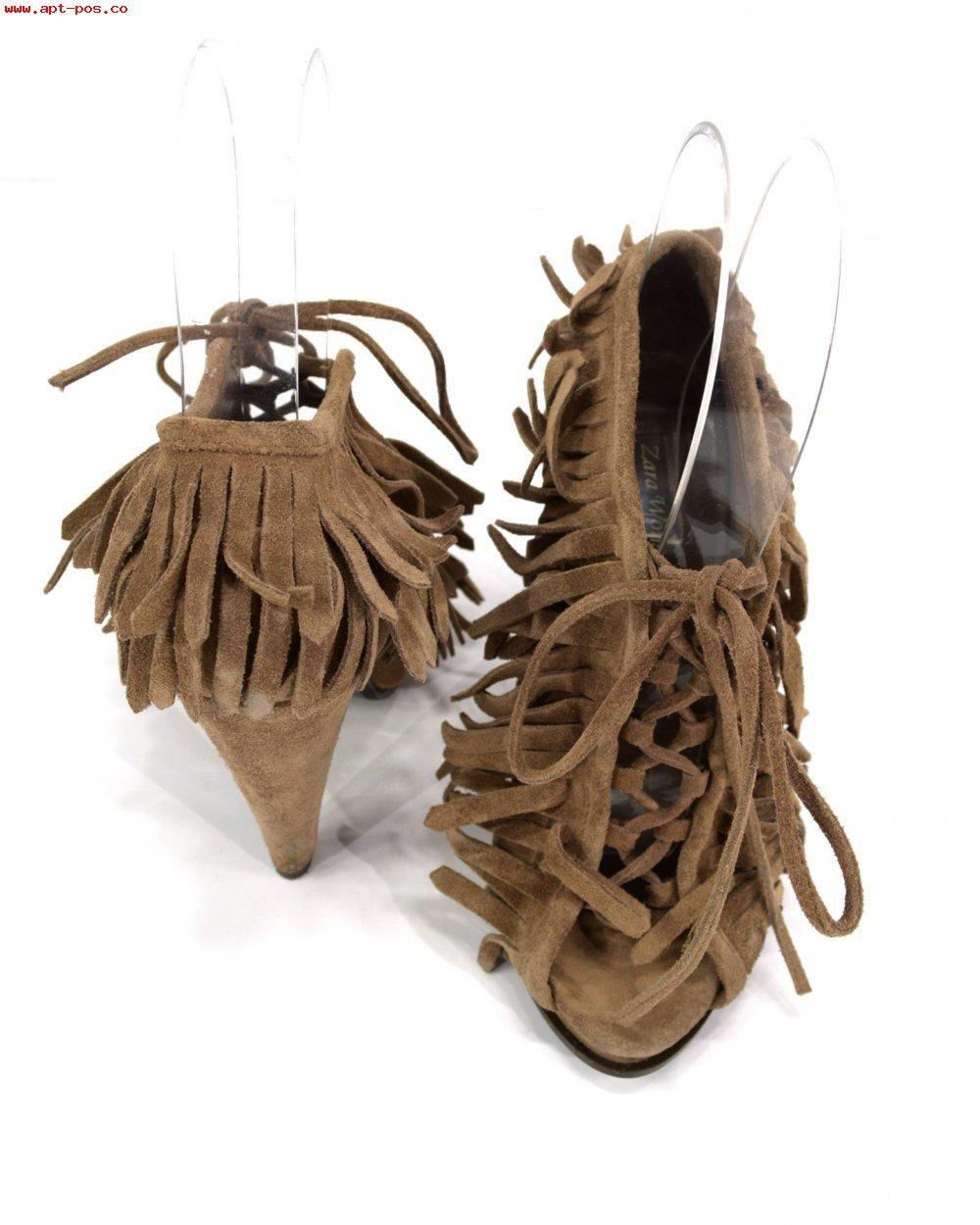Mujer Zara Mujer Zara Mujer Mujer Zara Zara Zapatos Zapatos aSwqHp