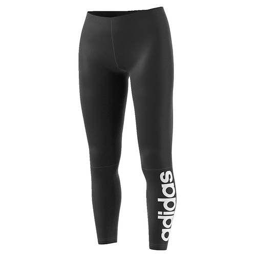 elegir despacho estilo limitado mejores ofertas en These versatile pants are perfect for hitting the gym or lounging ...