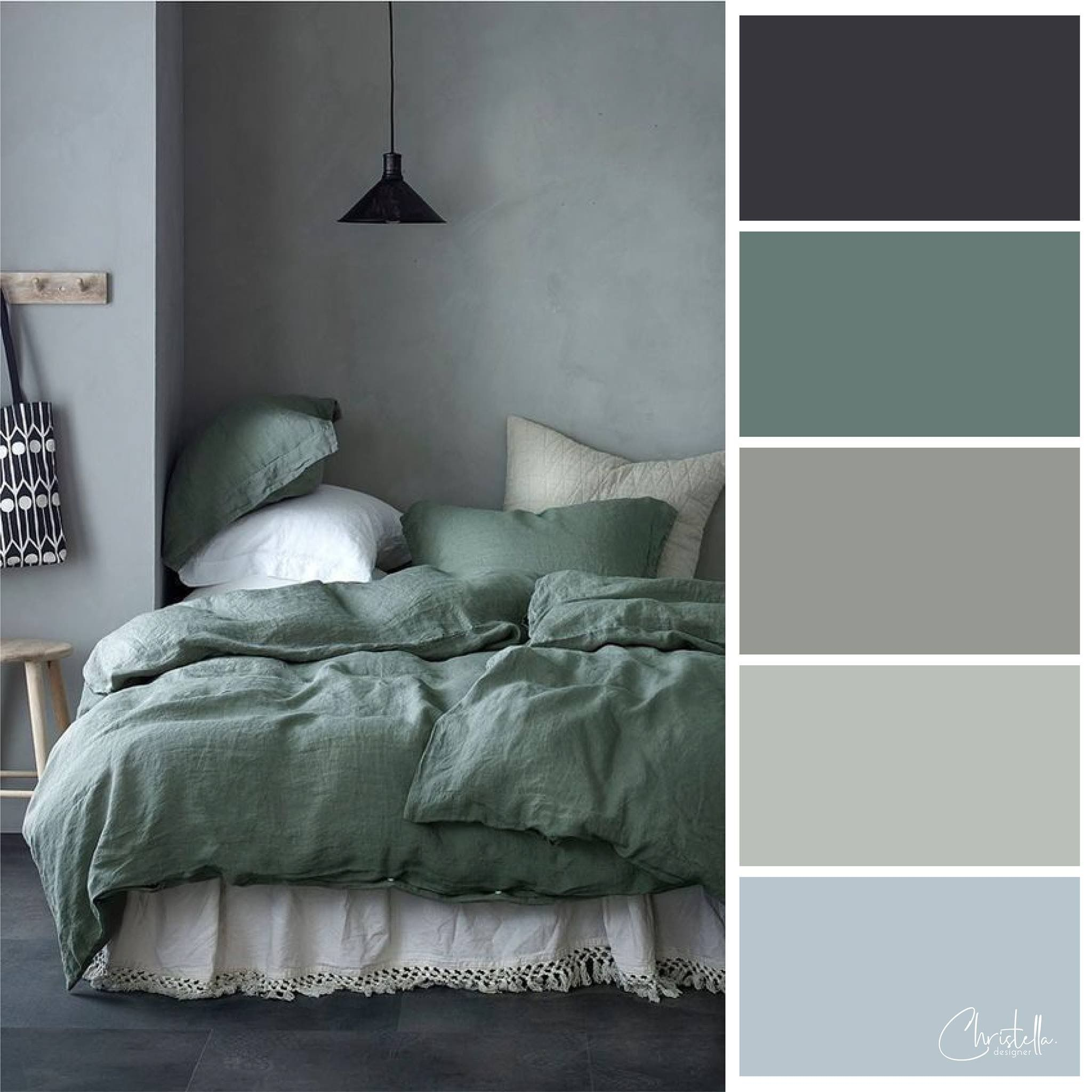 Pin By Letti S On Paint Ideas In 2020 Bedroom Inspirations