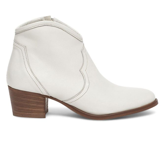 western la 15 chaussures se jouer cowgirldev pour sitemap dsrQCth