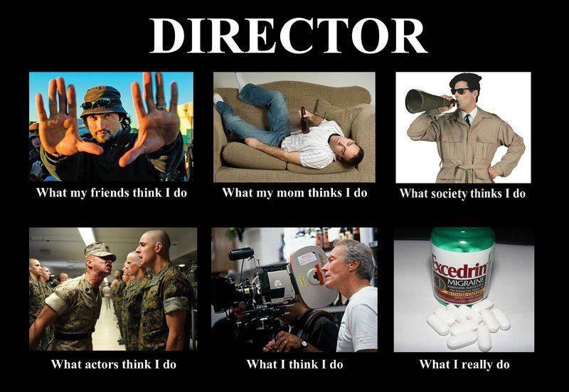 Filmmaking Meme Filmmaking Film Tips Independent Filmmaking