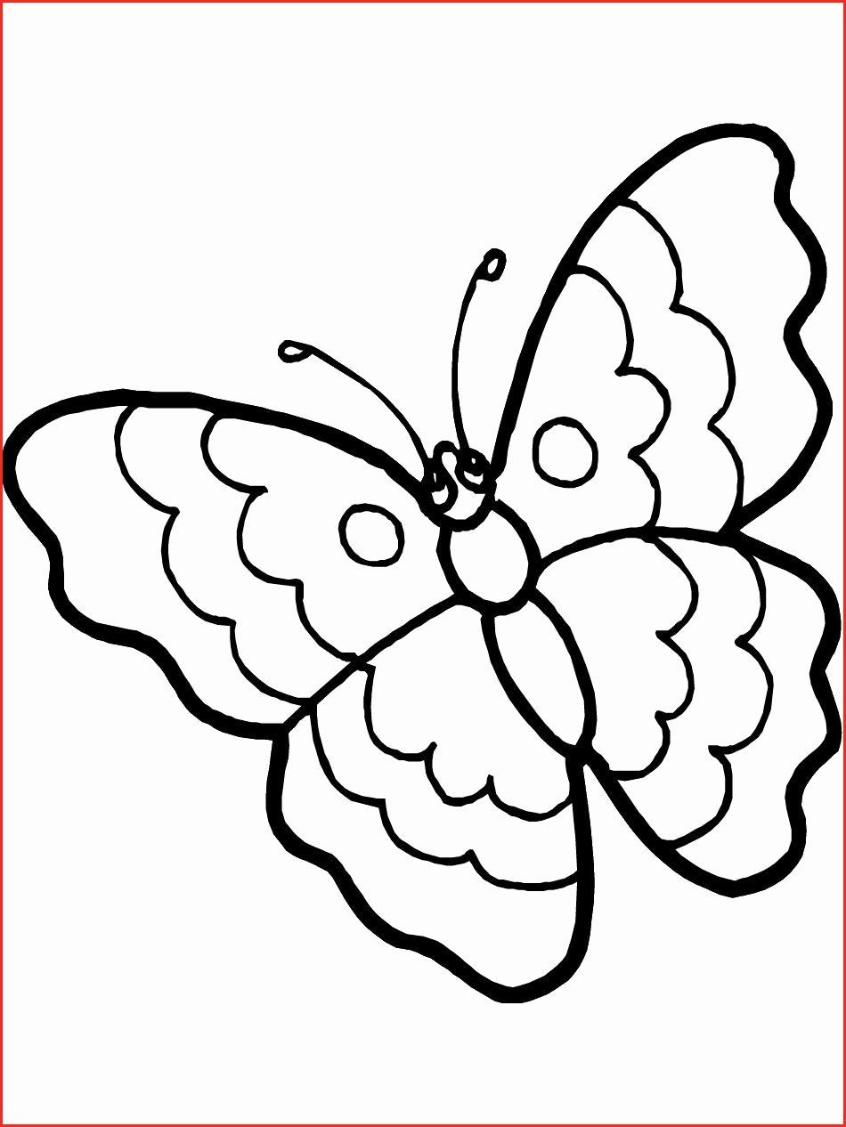 Crayola Coloring Books For Adults Fresh Butterfly Drawing Butterfly Coloring Pages Unique Butterfly Coloring Page Flower Coloring Pages Pattern Coloring Pages