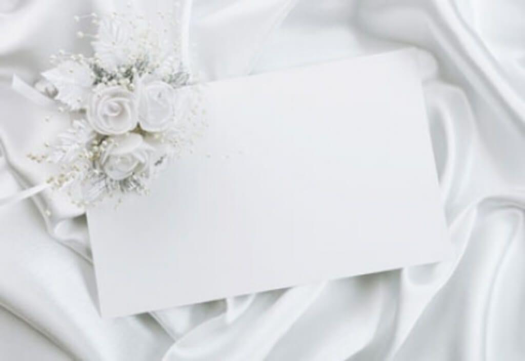 fondos para invitaciones de boda - Kubre.euforic.co