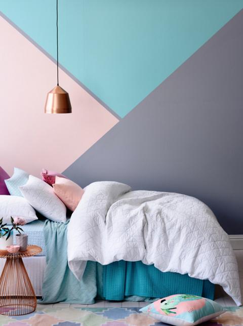 Pin de jesse meyer en editorial bedroom pinterest - Decoracion interiores infantil ...