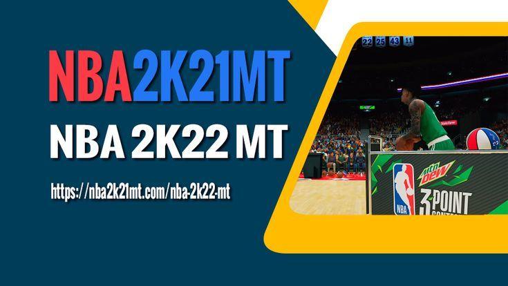 Buy MT PS4