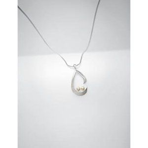 Pretty necklace ... possible Grandmother gift for Mother's Day